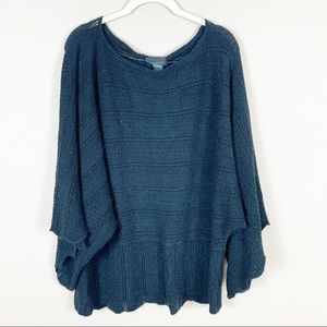 Lane Bryant | Sweater